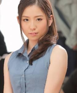 Chisato Takagi
