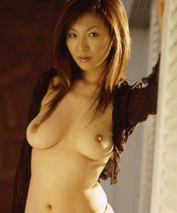 Madoka Suzaki