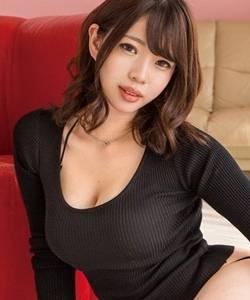 Ami Tokunaga