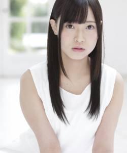 Arisa Yamamoto