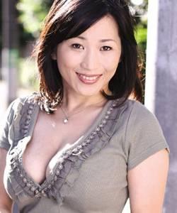 Natsumi kitihara