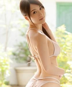 Haruka Namiki