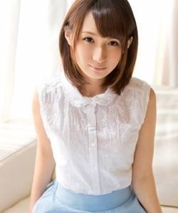 Ayano Kato
