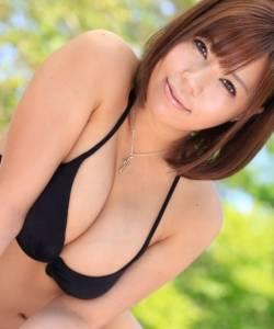 Ran Asaka