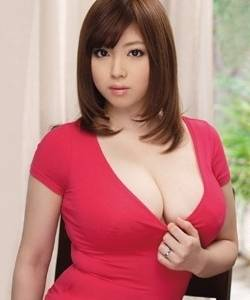 Tomoe Nakamura