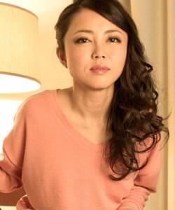 Ayako Kano