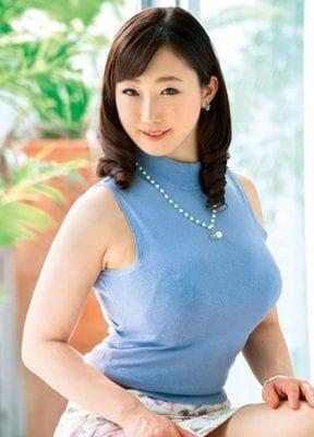 Chiharu Minagawa
