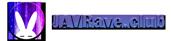 JavRaveclub.com
