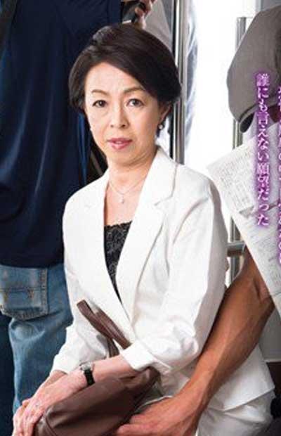 Miyu Ookura
