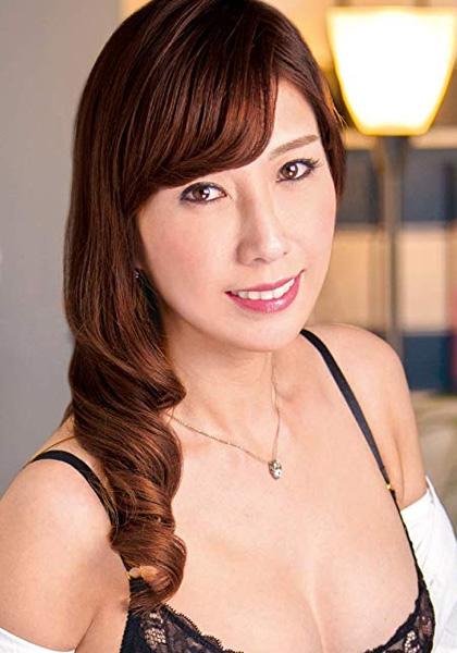 Mako Hashimoto