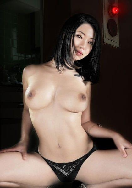 Mio Shiraishi