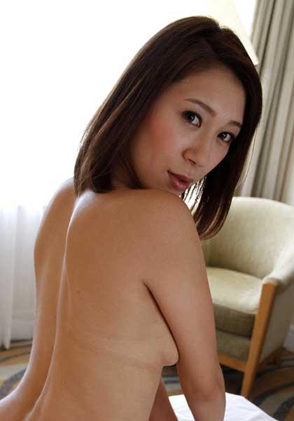 Miyu Kitagawa