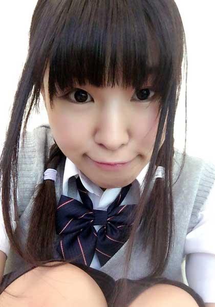 Erika Yamamoto