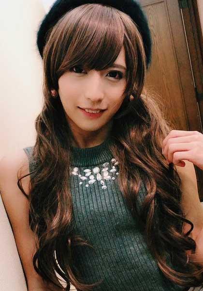 Rui Nanase