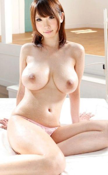 Ruka Hinami