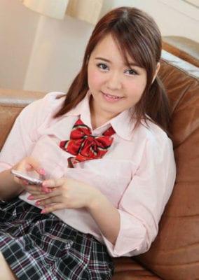 Risa Kamiki
