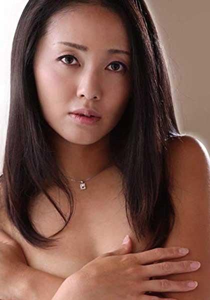 Ryoko Mizushima