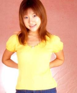 Nana Morikawa