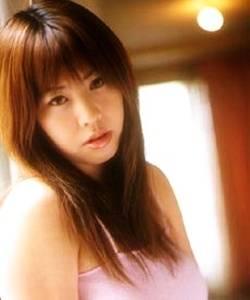 Mayu Koizumi
