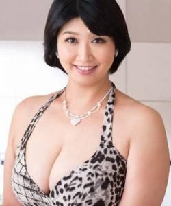 Michika Yagi