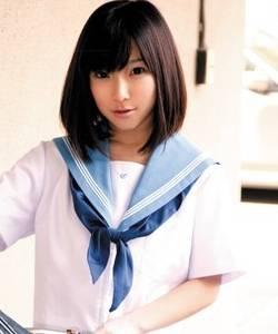 Minami Ooshima