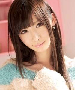 Moeka Nomura