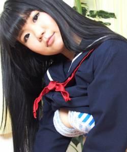 Nana Jinguji