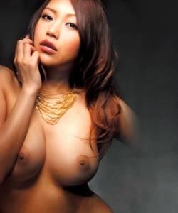 Kurumi Tamaki