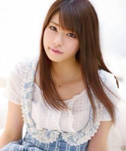Rina Osawa