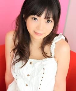 Yuka Konomi