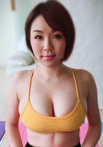 Anju Kitai