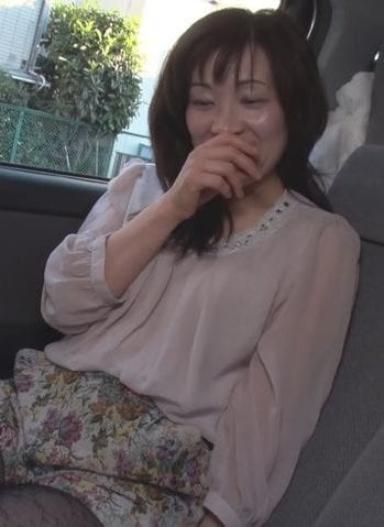 Ayumi Yamashita