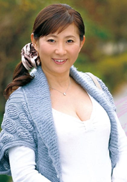 Juri Ogihara