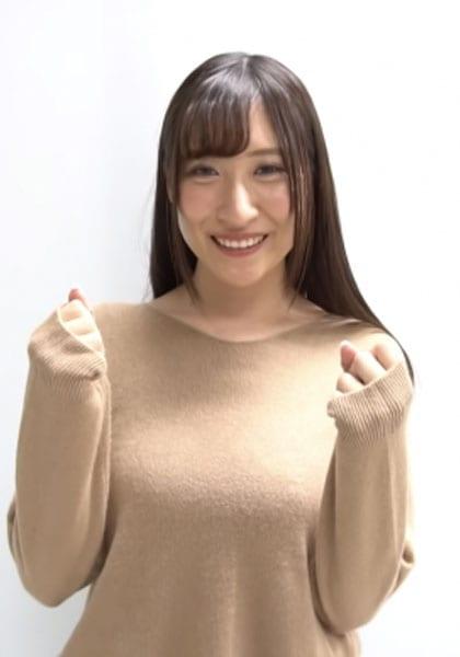 Kana Kusakabe