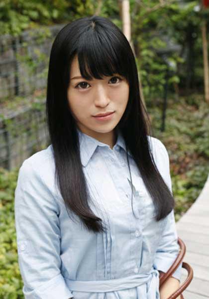 Manami Aoki