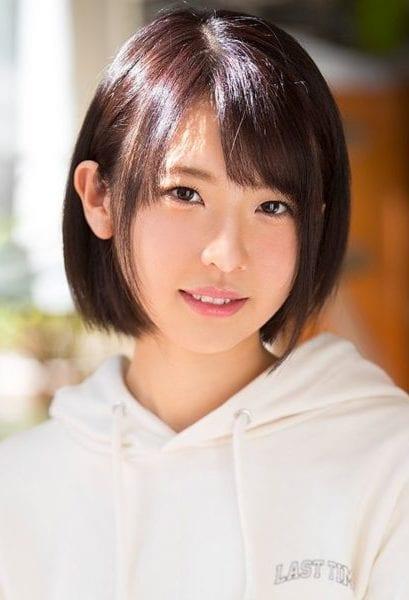 Mayu Okamoto
