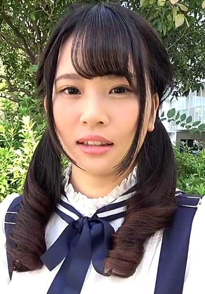 Momoka Ogawa