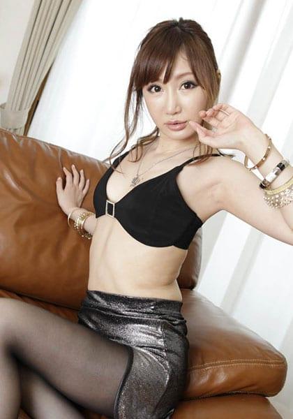 Maya Kouzuki