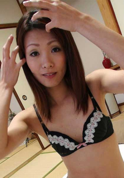 Eri Tsuchiya
