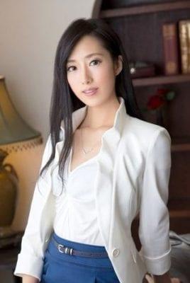 Yui Kitajima