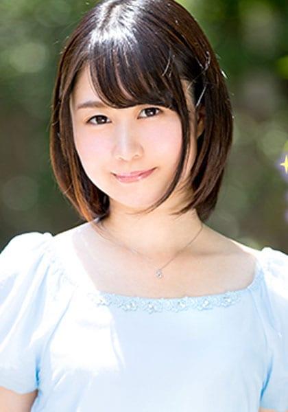 Yuki Horikita