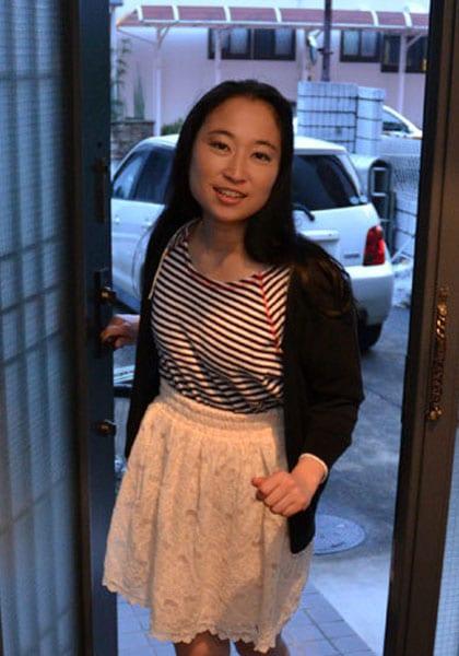 Yumi Nishizato