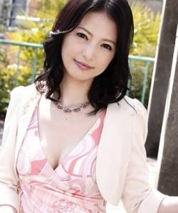 Megu Kosaka