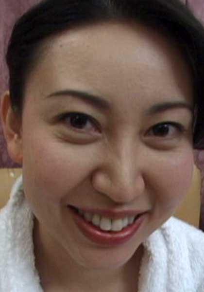 Aya Takane