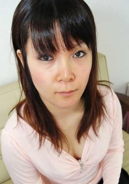 Kayo Misawa