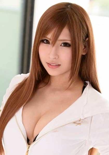 Reira Hazuki