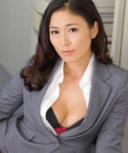 Naomi Mori
