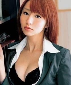 Chiaki Ishida