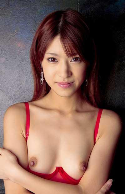 Fuuna Sakuragi