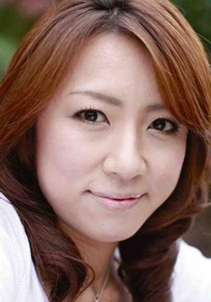 Yuna Sasaki